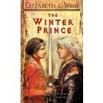 Winter Prince