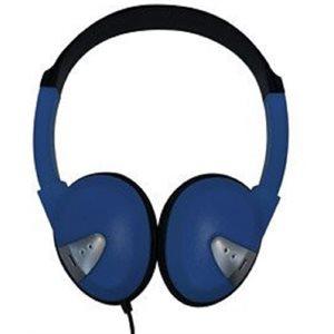 FV-060 Blue