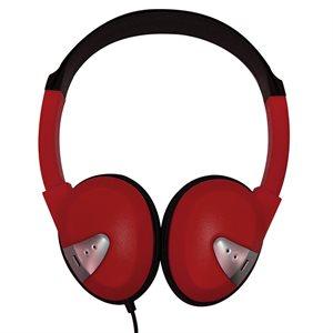 FV-060 Red