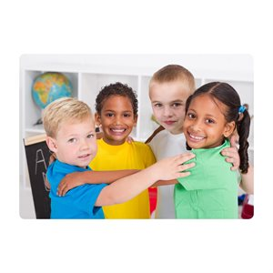 PK4 Unit 4 Picture Word Card Images