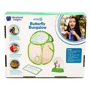 Geosafari® Jr. Butterfly Bungalow