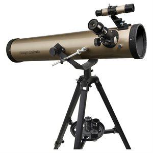Geosafari® Omega Reflector Telescope