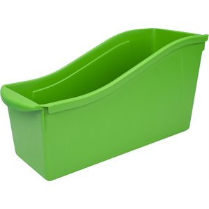 Green Bin Large