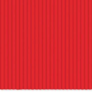 3Doodler Start: Red Pack