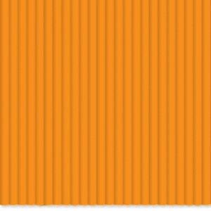 3Doodler Start: Orange Pack