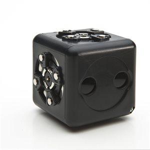 Cubelets Distance Cubelet