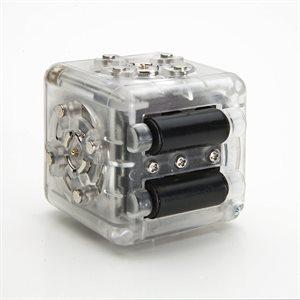 Cubelets Drive Cubelet