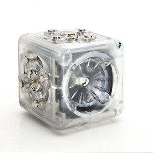 Cubelets Flashlight Cubelet