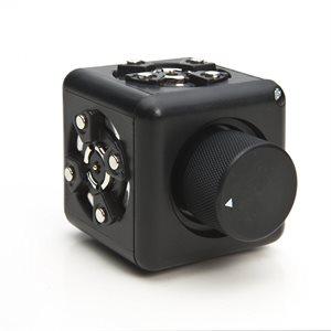 Cubelets Knob Cubelet