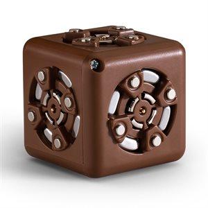 Cubelets Maximum Cubelet