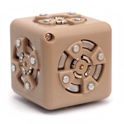 Cubelets Minimum Cubelet