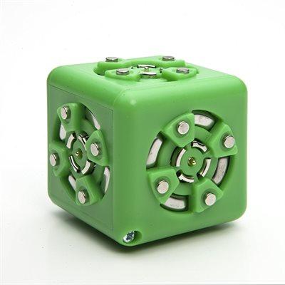 Cubelets Passive Cubelet