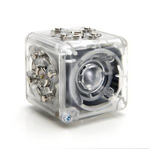 Cubelets Speaker Cubelet