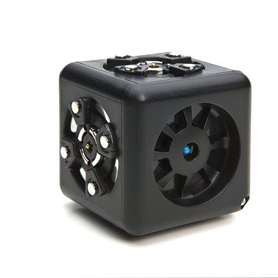 Cubelets Temperature Cubelet