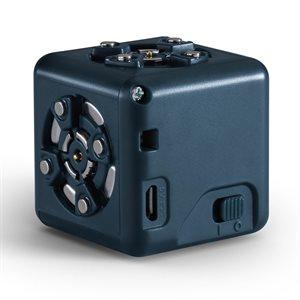 Cubelets Battery Cubelet