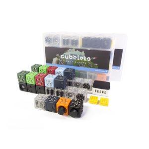 Cubelets: Creative Constructors Educator Pack