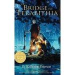 Bridge to Terabithia (Movie Tie-in)