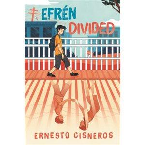 Efrén Divided