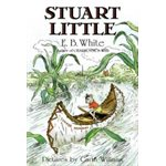 Stuart Little: 60th Anniversary Edition