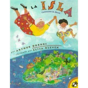 La Isla (The Island)