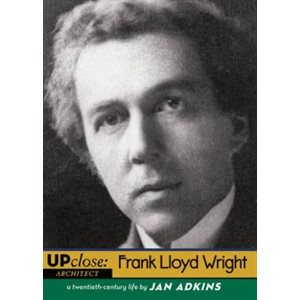 Frank Lloyd Wright (Up Close)