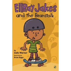 EllRay Jakes and the Beanstalk