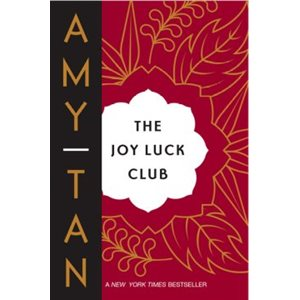 The Joy Luck Club (Common Core Exemplar)