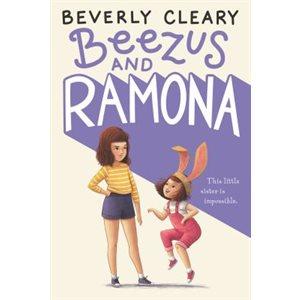 Bezus and Ramona