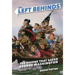 The Iphone That Saved George Washington