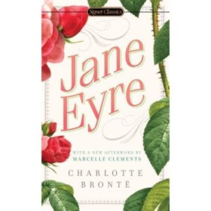 Jane Eyre (Common Core Exemplar)