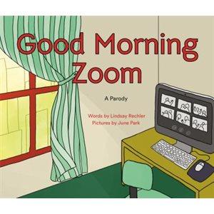 Good Morning Zoom