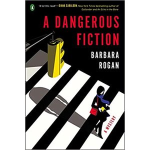 A Dangerous Fiction