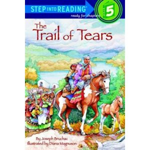 The Trail of Tears