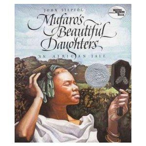 Mufaro's Beautiful Daughters An African Tale