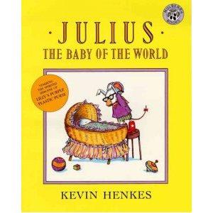 Julius,