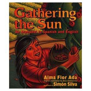 Gathering the Sun (Gathering the Sun)