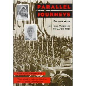 Parallel Journeys