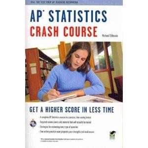 AP® Statistics