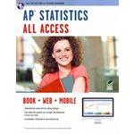 AP Statistics All Access