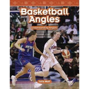 Basketball Angles