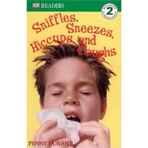 Sniffles, Sneezes, Hiccups, and Coughs
