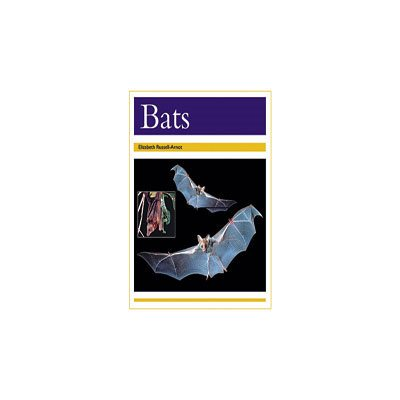 Rigby PM Collection Leveled Reader 6pk Gold (Levels 21-22) Bats