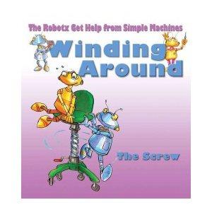 Winding Around