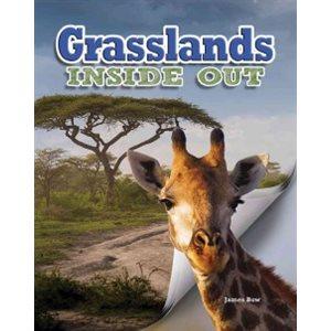 Grasslands Inside Out