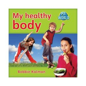 My Healthy Body