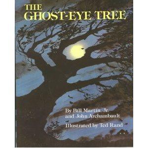 The Ghost-Eye Tree