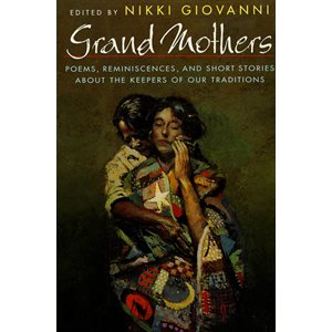 Grand Mothers
