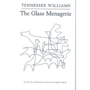 The Glass Menagerie (Common Core Exemplar)