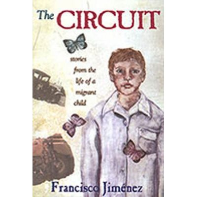 the circuit tv