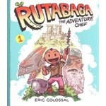 Rutabaga  1